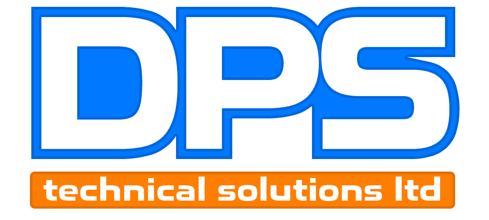 DPS Technical Solutions